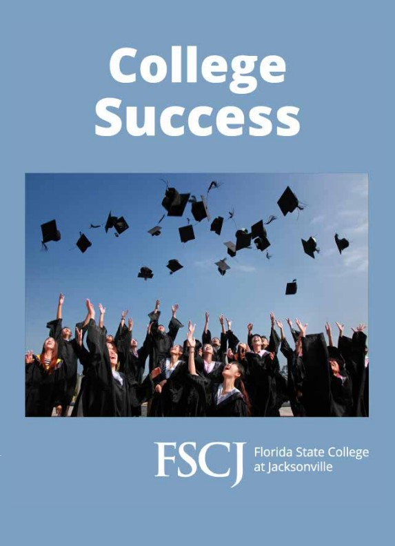 Cover image for College Success